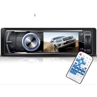 Autoradio BLOW AVH-8880 MP5